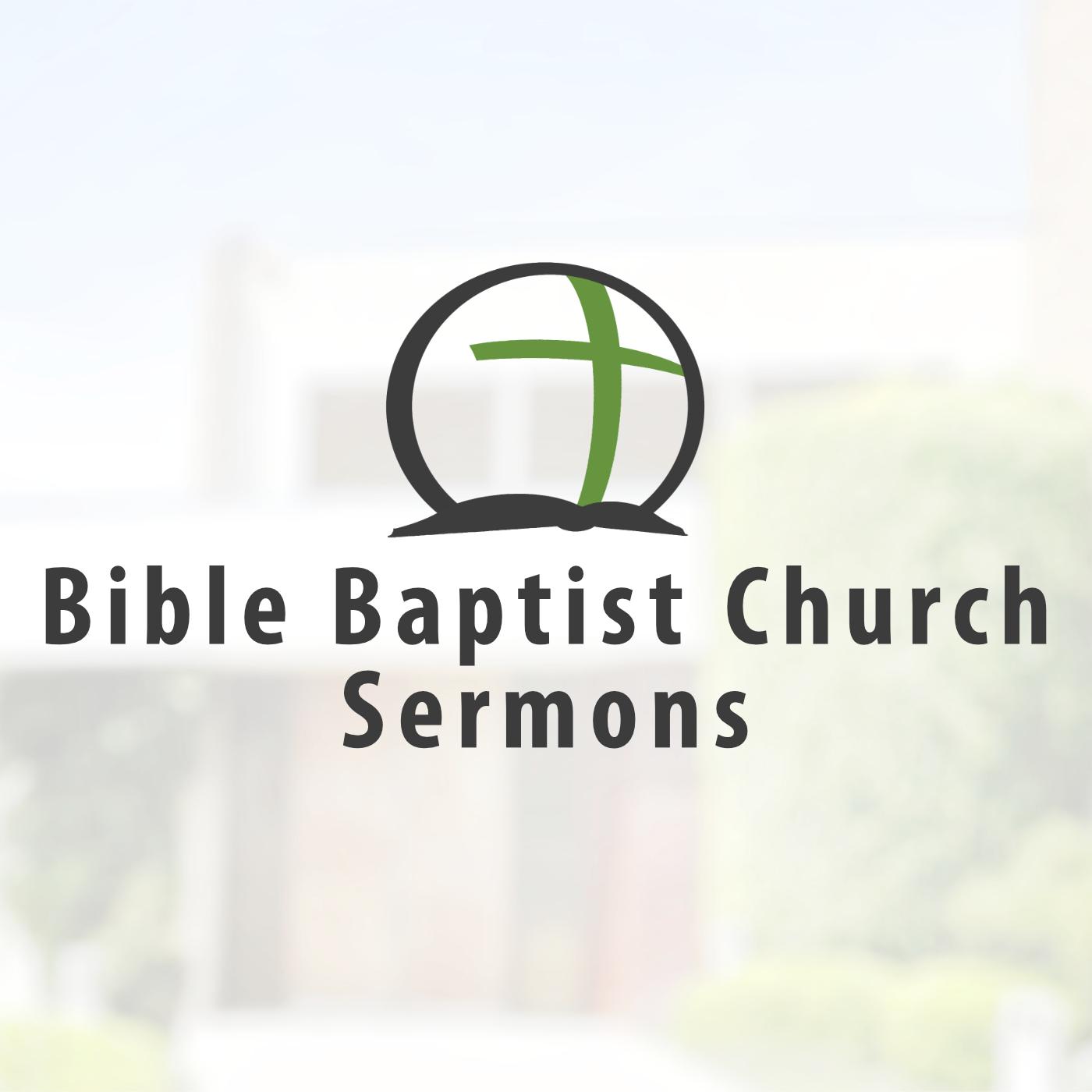 iBBC Podcast