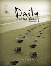dailyintheword