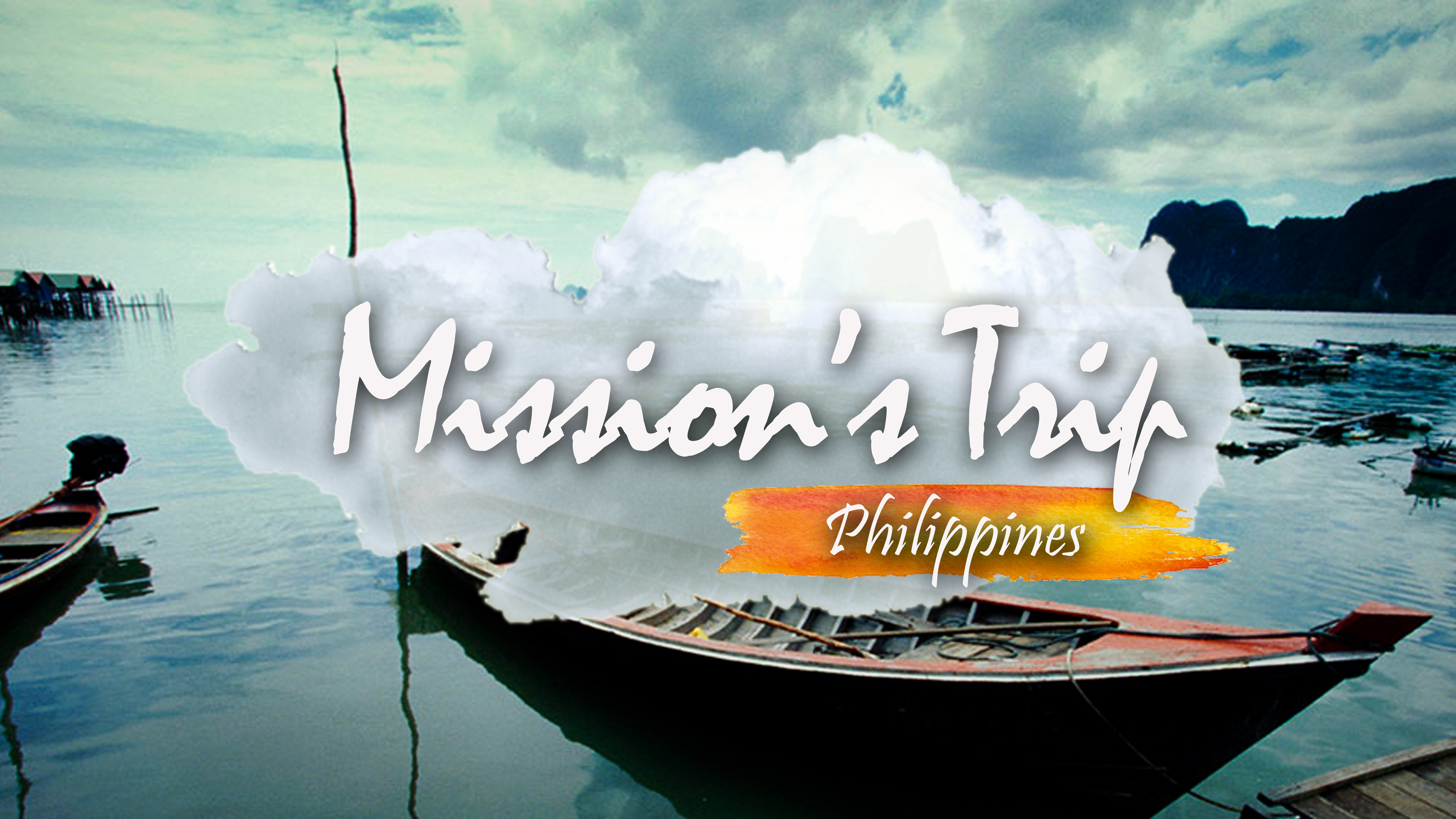 Mission's Trip15