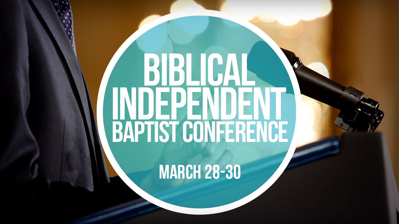 Independent baptist dating site